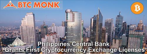 Lets Talk Bitcoin 245