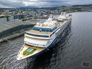 2017_07_14 DJI MAVIC Mein Schiff 1 -DJI_0014 | by CaptainsVoyage