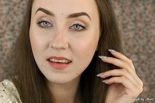 17 elizabeth arden makeup review best product first impressions blog | by lookbymari