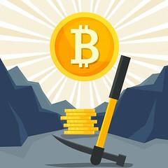 What A Bitcoin
