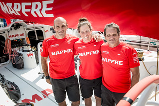 MAPFRE_170907_MMuina_2971.jpg | by Infosailing