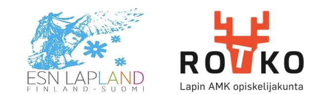 ESN Lapland (Laponia) y más