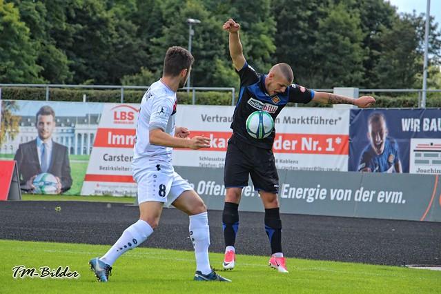 TuS Koblenz - TSV Eintracht Stadtallendorf 1:0 37098482752_00ee9483b7_z