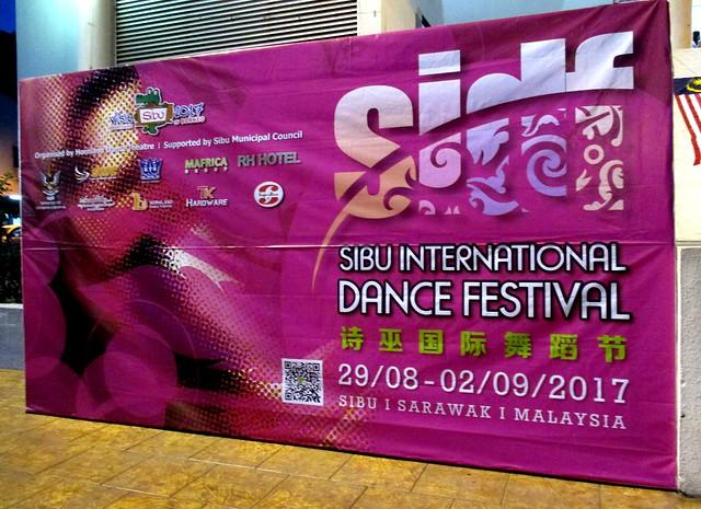 SIDF 2017