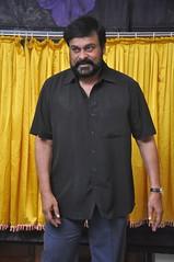 Sharaba movie firstlook launch stills