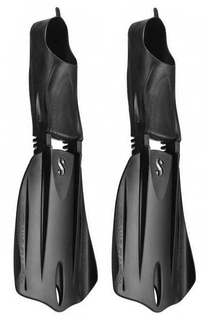 Scubapro Seawing Nova Full aletas de buceo