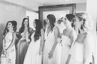 JaclynCoryWeddingBLOG-06-PlumJamPhotography | by Plum Jam Photography
