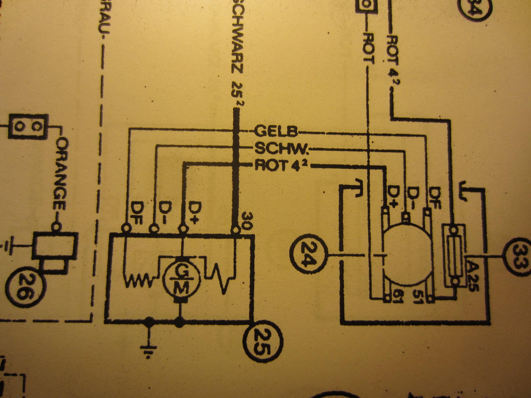 Fantastisch Elektrische Verdrahtung Des Hauses Roter Draht ...