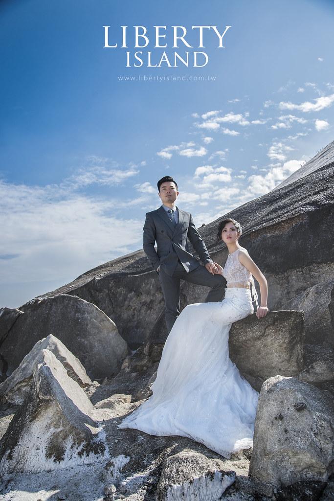 台南婚紗工作室推薦,台南婚禮紀錄