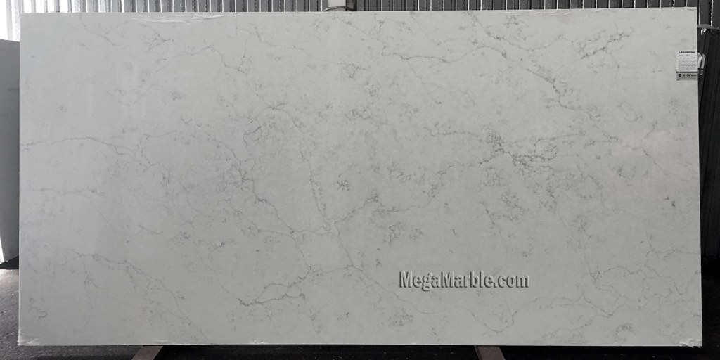 calacatta city farmhouse to marble in countertop your kitchen great that caesarstone alternatives carrara quartz like look countertops nuvo
