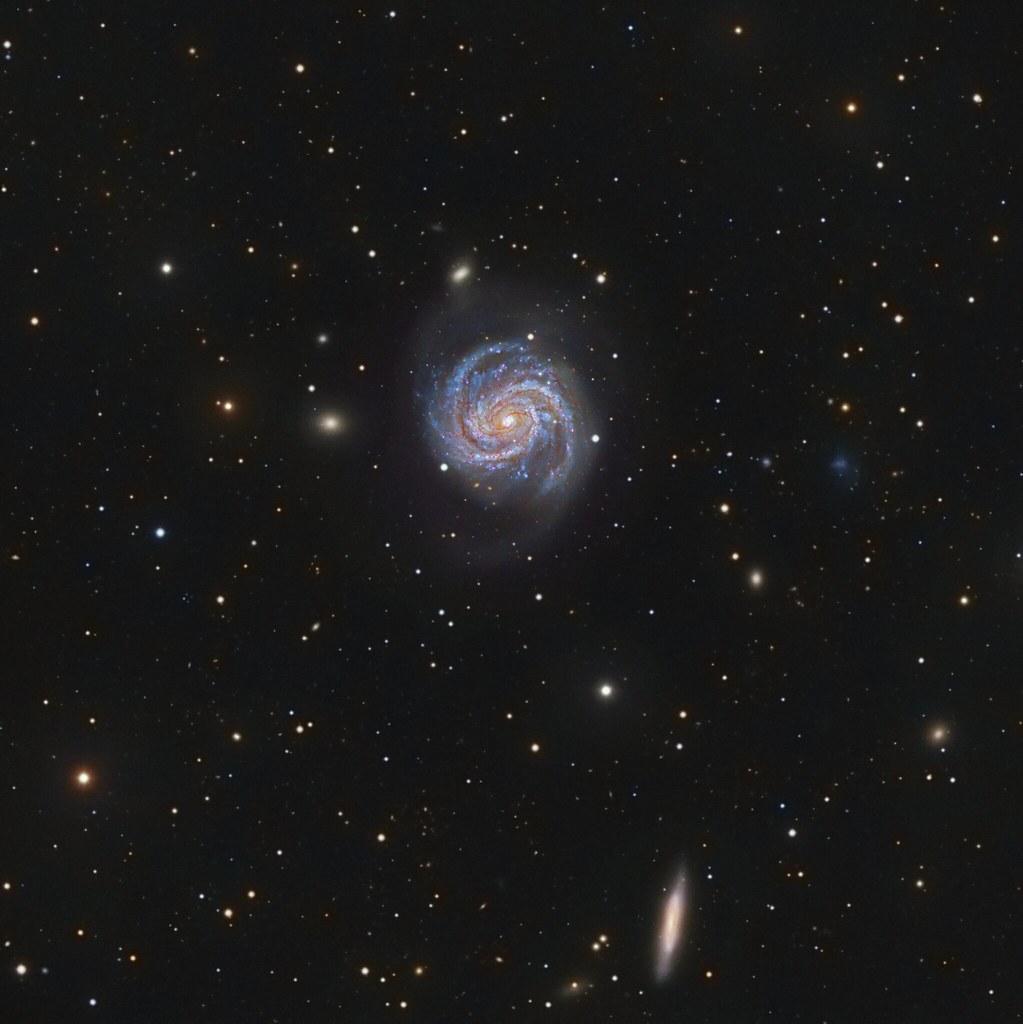 NGC 4