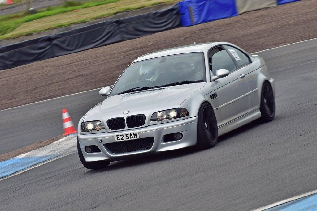trackscotland co uk :: View topic - SAW's E46 M3 Track Project