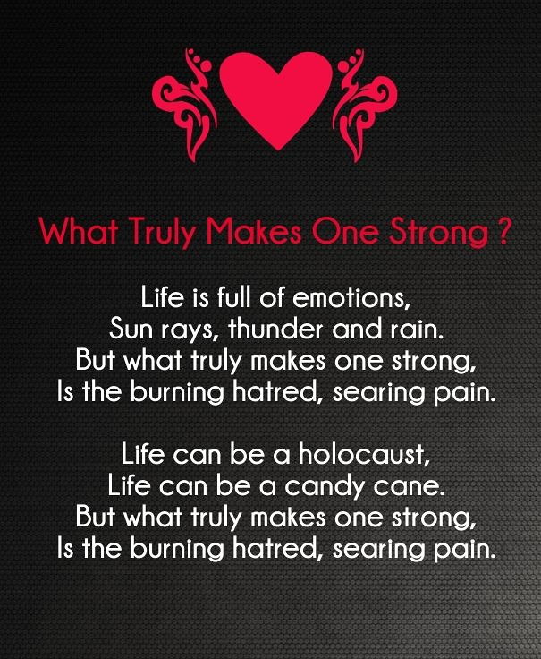 Strong Love Quotes Adorable Love Quotes For Her Strong Love Poems Love Quotes For Flickr