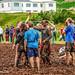 My_1st_impressions_mud football tornament bolungarvik-12