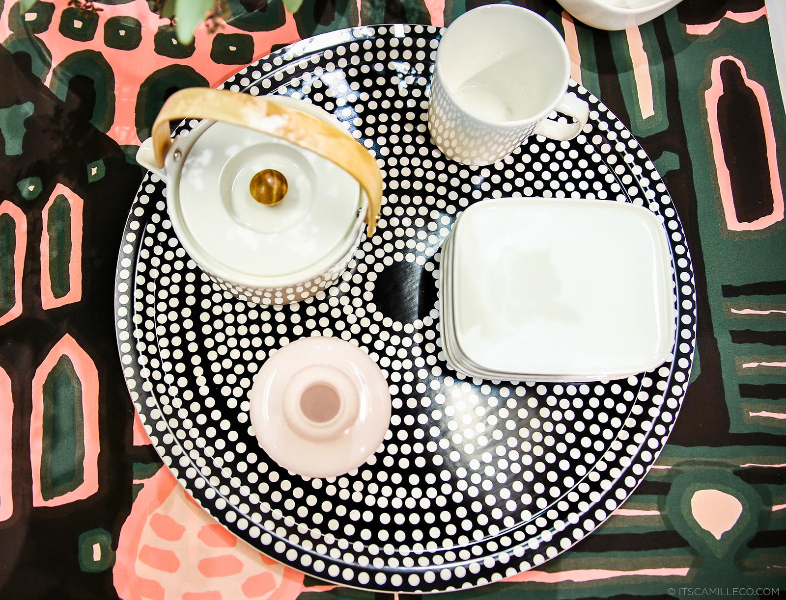 Marimekko - www.itscamilleco.com