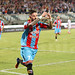 Catania-Lecce 3-0: le pagelle rossazzurre