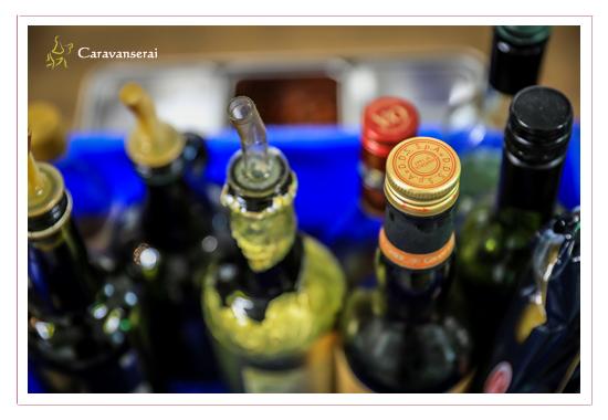 ラ ティーナ 愛知県岡崎市のイタリアンレストラン 隠れ家 子供連れOK アットホームな雰囲気 料理写真 ワイン デザート 出張撮影