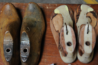 Oregon Handmade Bike Show-1.jpg | by BikePortland.org