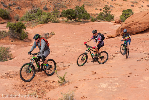 Moab Day 7-14 | by Smith D