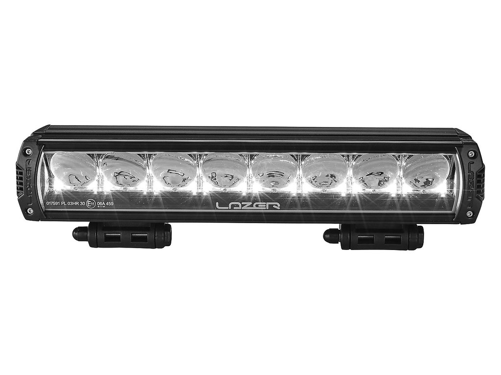 lazer lamps triple r 8 standard pl 100 genesis import flickr