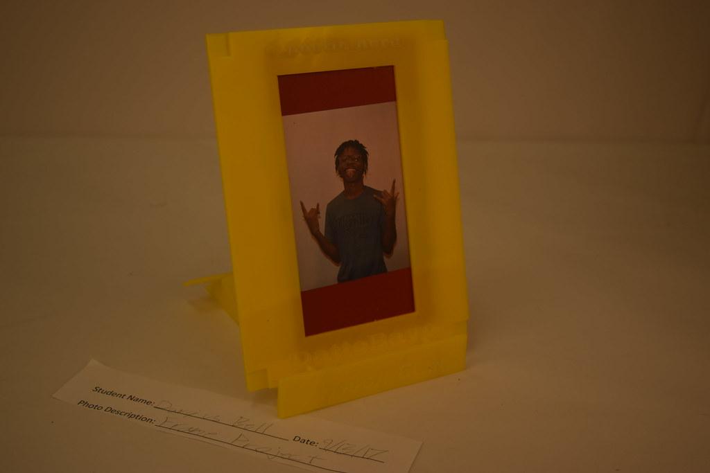 DSC_4280 | Senior Picture Frames | Mr. Hardin | Flickr