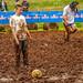 My_1st_impressions_mud football tornament bolungarvik-3