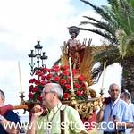 trasllat-imatge-sant-bartomeu-sitges-festa-major-programa