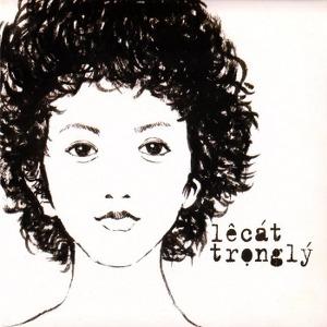 Lê Cát Trọng Lý – Lê Cát Trọng Lý – 2011 – iTunes AAC M4A – Album