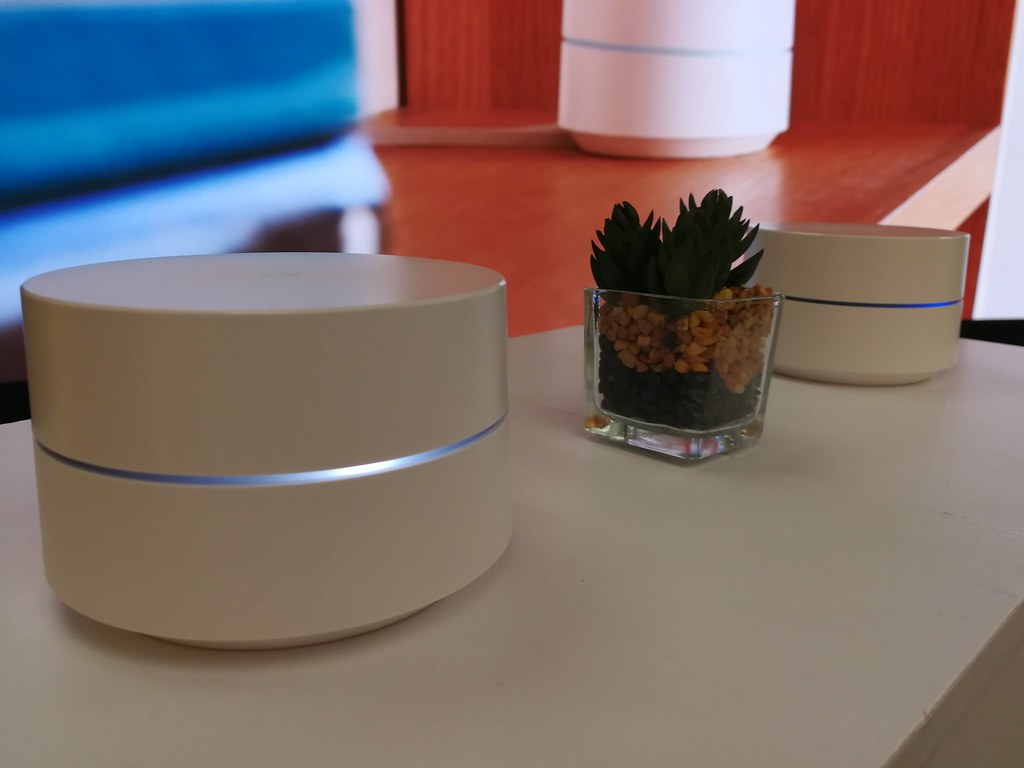 How to get your hands on Google Wi-Fi in Singapore - Alvinology