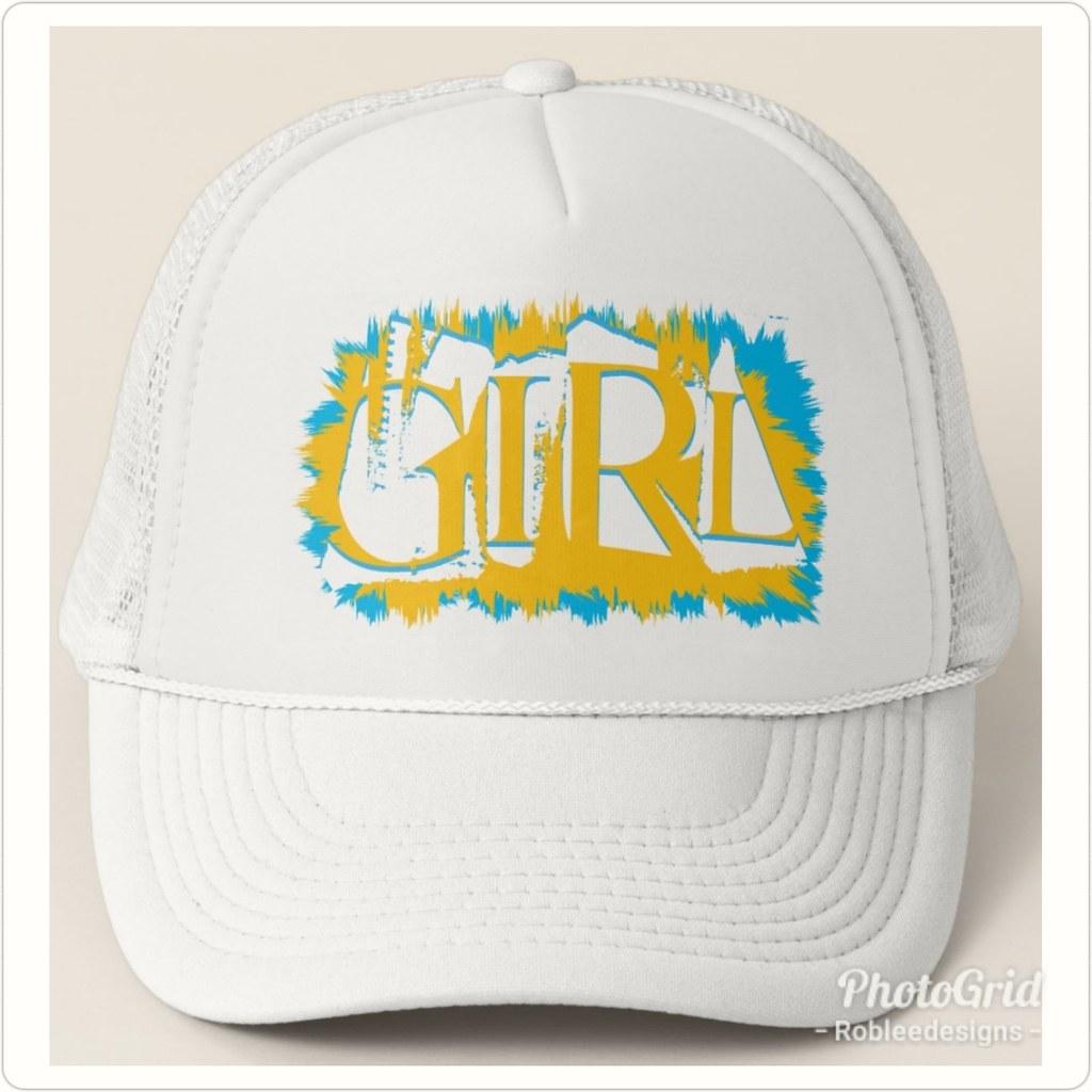 a45fa95e339 ttp   www.zazzle.com robleedesigns  16.15  fashion  style  stylish  styles   stylist  hat  hats  cap  caps  truckcaps  swag  cute  designs  girls  girl  ...
