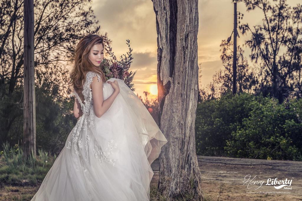 台南婚紗出租,台南禮服租借