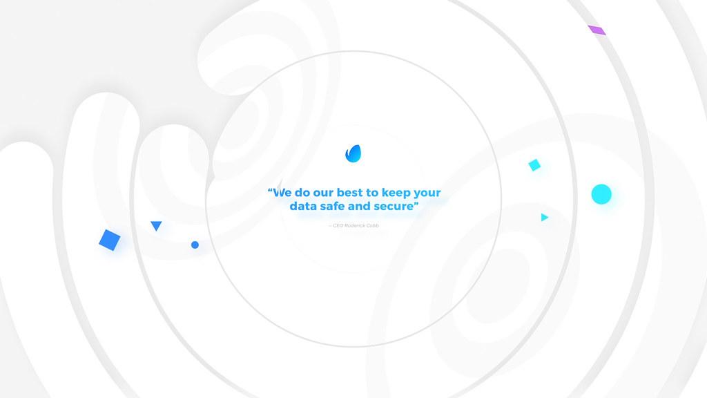 Website / Design & Development Agency Presentation - 9