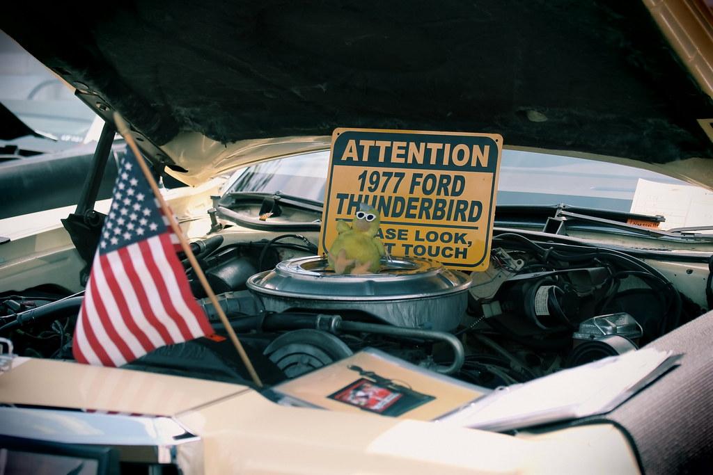 Car Show Warrenville EOS Warrenville Summer Daze Ca Flickr - Eos car show