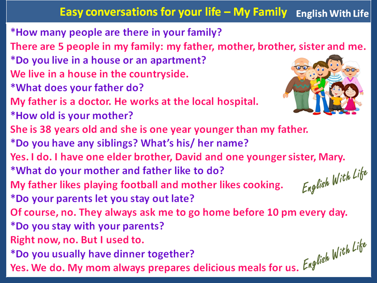 Images of Kids Conversation In English - #rock-cafe