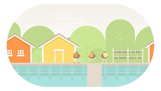 Burly Men at Sea | by PlayStation.Blog