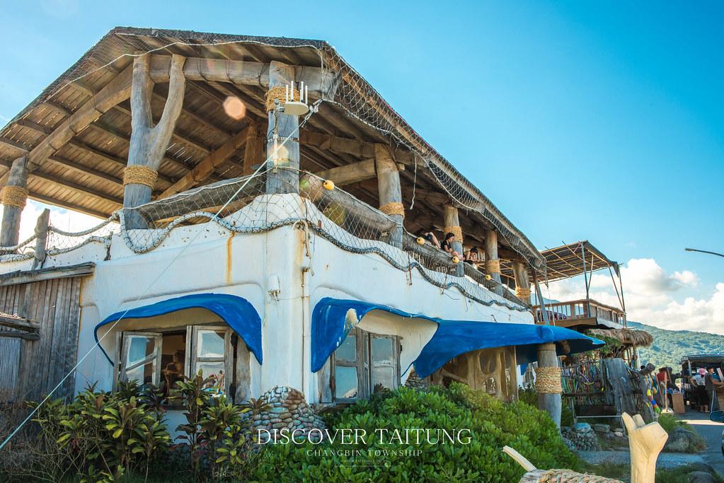 比西里岸文化中心