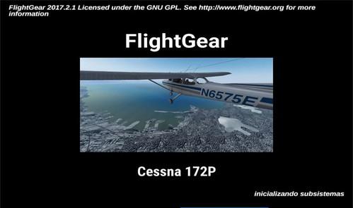 flightgear-pantalla-de-carga