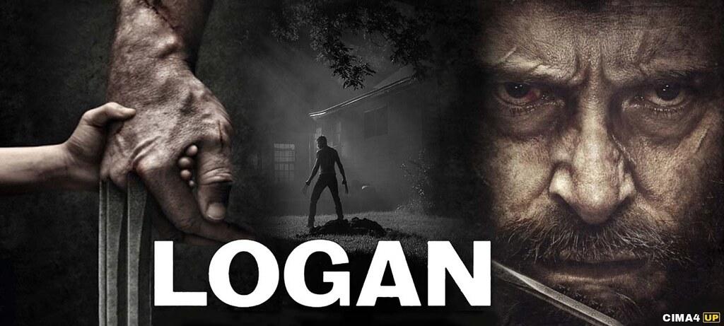 مشاهدة فيلم Logan 2017 مترجم تدور احداث فيلم Logan 2017 Flickr