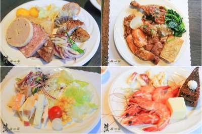 大台北三峽北大吃到飽餐廳懶人包|火鍋、烤肉吃到飽