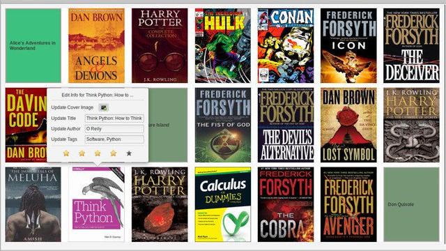 bookworm-ebook-reader-linux