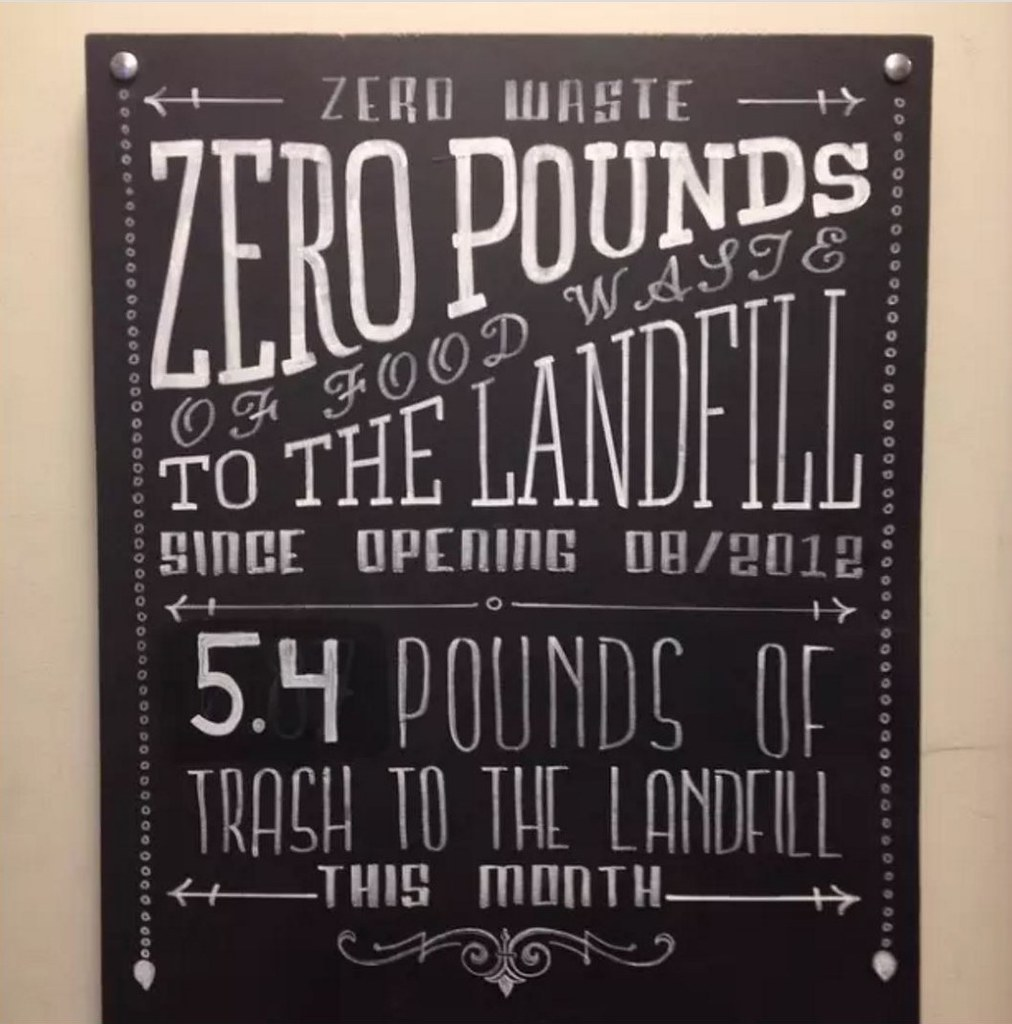 In.gredients也致力於推廣零廢棄零食與公平貿易茶水間。圖片來源:Indiegogo。