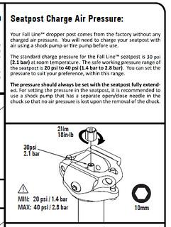9 8 pressure | Vik Approved | Flickr