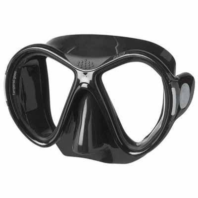 Seac fusion máscara de buceo