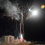 revetlla-festa-major-sitges-programa