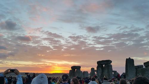 Http Www Stonehengetours Com Stonehenge Summer Solstice Tour Htm