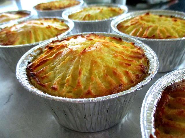 My pies