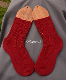 https://hepsi20.blogspot.fi/2017/09/tour-de-sock-viides-etappi-accio.html