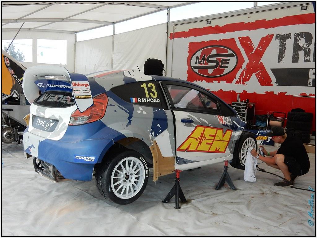 dscn9781 bordermaker fia world rallycross loheac 2017 christophe chagneau flickr. Black Bedroom Furniture Sets. Home Design Ideas