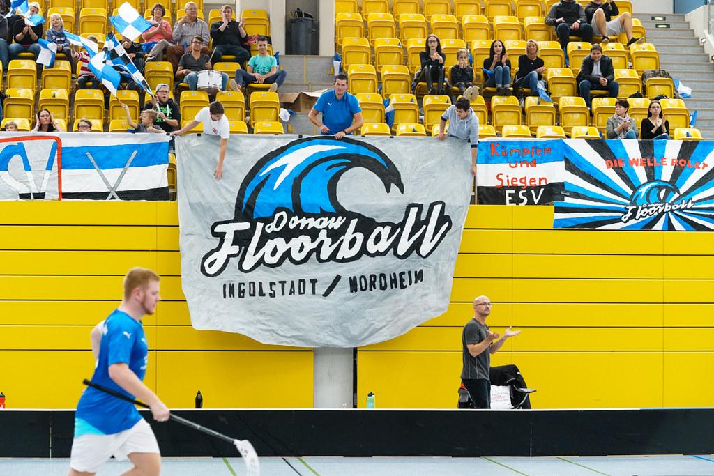 floorball ingolstadt