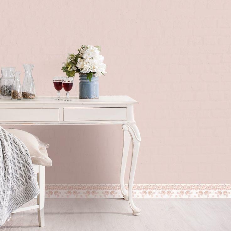 trends diy decor ideas plinthe dentelle absolute ma pl flickr. Black Bedroom Furniture Sets. Home Design Ideas